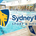 sydney uni sport and fitness and gladstone health and leisure case study
